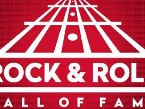 Entérate todo sobre la ceremonia del Salón de la Fama del Rock & Roll