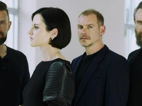 Escucha 'Why', lo nuevo de The Cranberries [VIDEO]