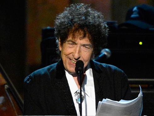 ¡Espectacular! Bob Dylan estrenó 'Murder most foul', su primera canción original en ocho años