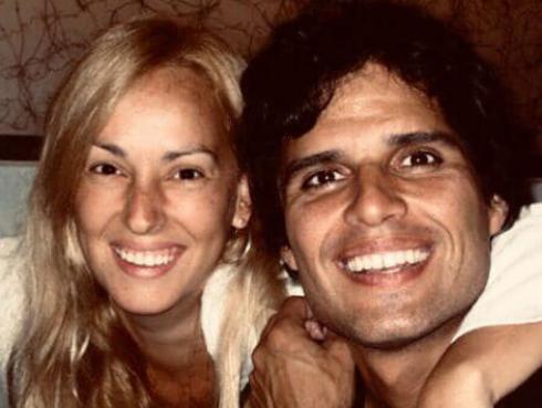 Esposa de Pedro Suárez-Vértiz invita a sus fanáticos a no perderse el musical 'Cuéntame'