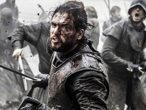 Esta sería la fecha de estreno de la temporada 7 de 'Game of Thrones'
