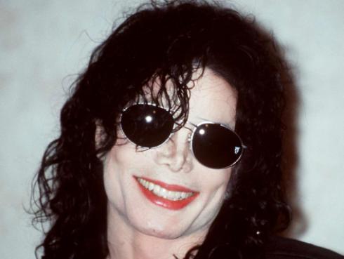 El video 'Thriller' de Michael Jackson cumplió 35 años