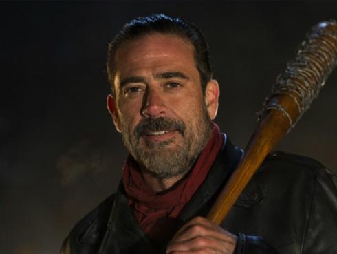 Este es el cambio que tendrá la nueva temporada de 'The Walking Dead' tras críticas
