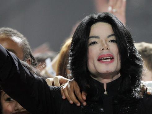 Michael Jackson habría cumplido 60 años y así lo recuerda el mundo [FOTO]