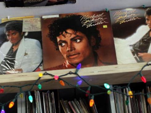Familiares de Michael Jackson le respondieron a Quincy Jones