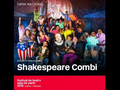 Festival de teatro 'Sala de parto' 2016 presentará lo mejor del teatro peruano e iberoamericano