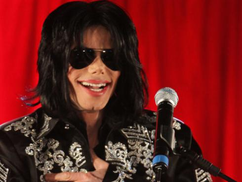 Finaliza disputa legal por la fortuna de Michael Jackson