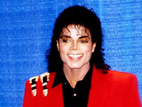 Fondo de Michael Jackson donó 300 mil dólares a comunidades afectadas por el COVID-19