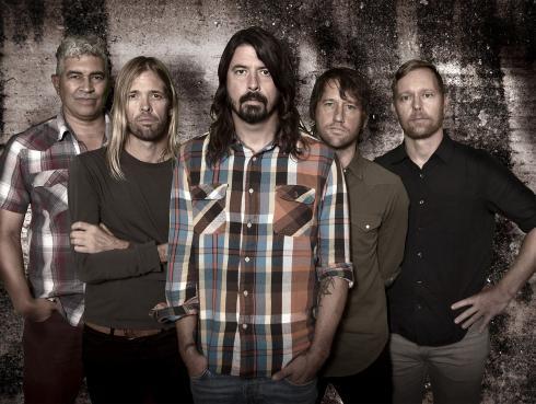 13 geniales covers de los mejores temas de Foo Fighters [VIDEOS]