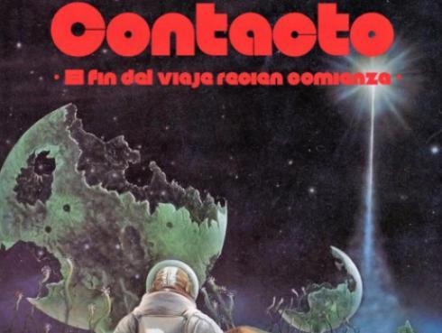 Gaia presentará 'Contacto' en escenarios de Lima y provincia