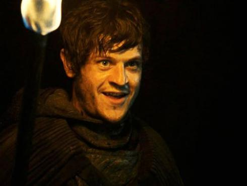 'Game of Thrones': Actor que interpreta a Ramsay Bolton contó que se inspiró en Liam Gallagher para el papel