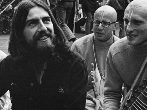 George Harrison: Sus éxitos y fotos del recuerdo para celebrar sus 73 años