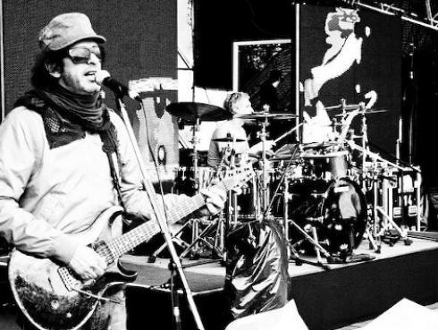 Gira de Soda Stereo llegará a Estados Unidos