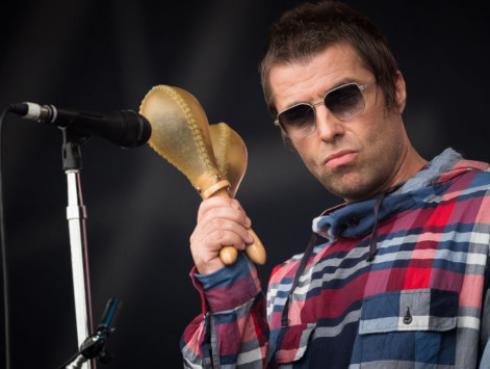 Glastonbury 2019: Liam Gallagher interpretó temas de Oasis y de su repertorio como solista