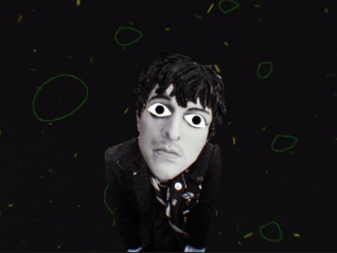Green Day se viene con nuevo álbum y lanza su primer sencillo 'Bang bang' [VIDEO]