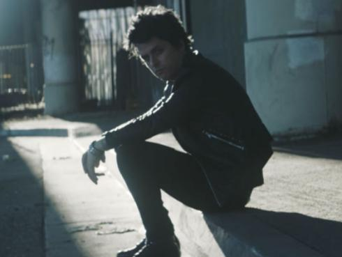 Esto es 'Still Breathing', el nuevo videoclip de Green Day [VIDEO]