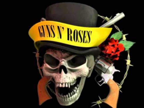 Welcome to the Jungle: 'Appetite for Destruction', de Guns N' Roses, cumple 30 años [VIDEOS]