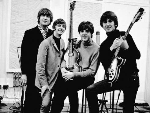 'Here comes the sun', emblemático tema de The Beatles, tendrá videoclip