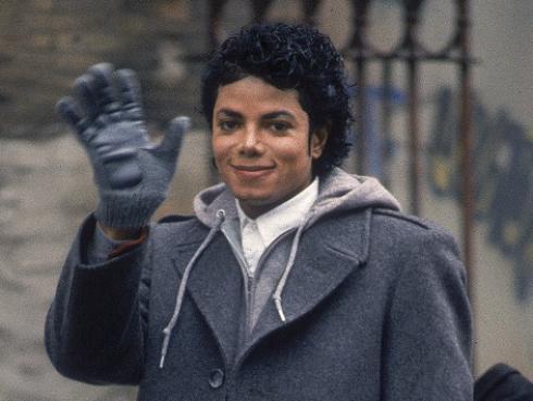 Hermana de Michael Jackson contó secretos de El Rey del Pop