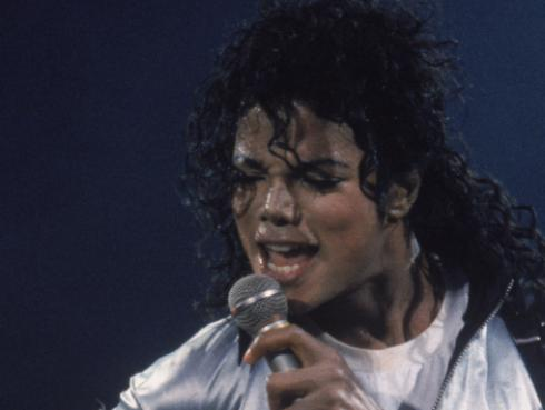 Toya Jackson rendirá homenaje al Rey del Pop con show en México
