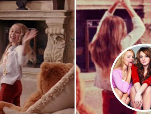 ¿Te acuerdas de la hermanita de Regina George en 'Chicas Pesadas'? Mira cómo luce hoy [FOTOS]