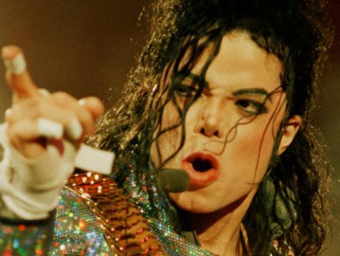 Hija de Michael Jackson niega haber sido internada por problemas mentales