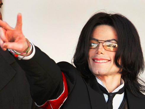 """Hijos de Michael Jackson podrán conocer """"la verdad"""" de su origen"""