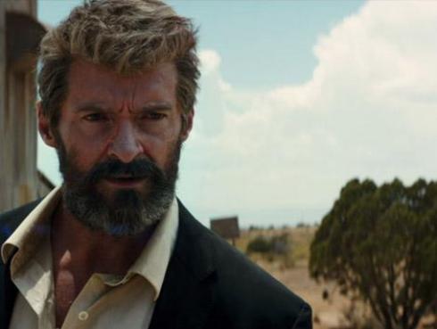Hugh Jackman revela detalles de 'Logan' y asegura no seguirá linea de tiempo de 'X-Men'
