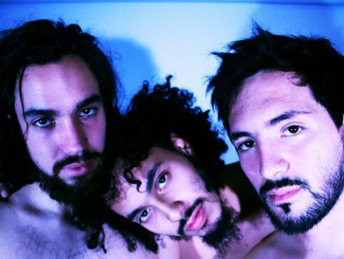Jefry: El nuevo sonido que invade los conciertos de Lima con el spiritual funkcore
