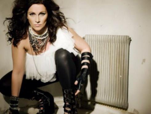 ¡Vocalista de Ace of Base llega a Lima!