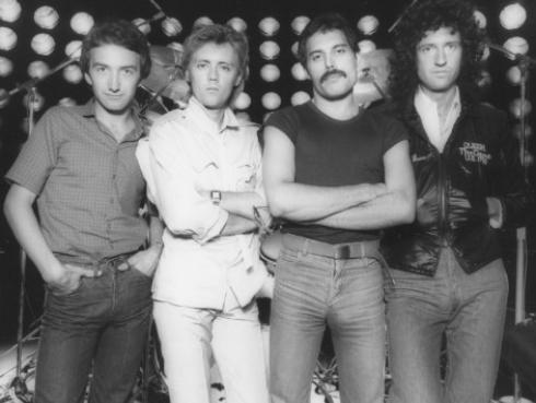 John Deacon cumple 68 años: ¿cómo se desligó de Queen?