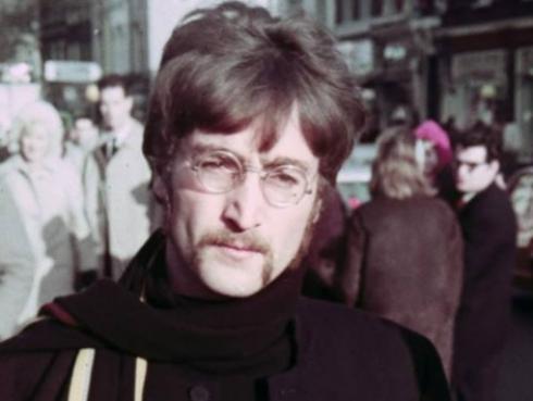 Las 5 mejores canciones de John Lennon [VIDEOS]