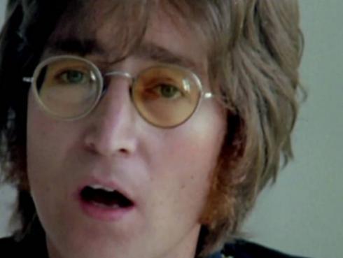 7 increíbles covers de 'Imagine' de John Lennon