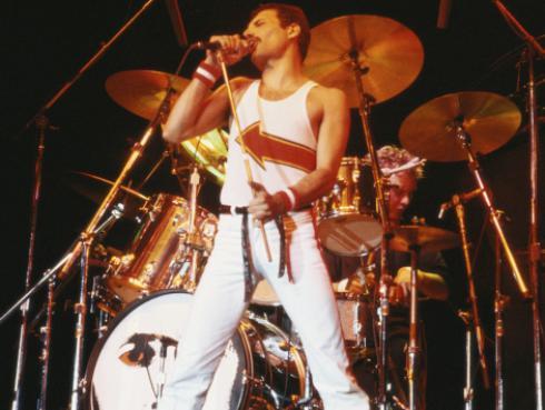¿Qué opinó la familia de Freddie Mercury sobre 'Bohemian Rhapsody?