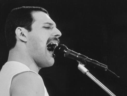 'Killer queen', canción que Freddie Mercury dijo haber compuesto en una sola noche