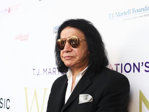 Kiss aseguró que no publicará nuevo disco de estudio hasta que... ¿valga la pena?