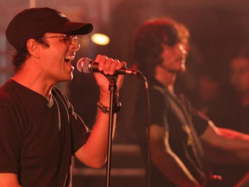 Mar de Copas anunció que los 'Trece baladas' volverán a La Noche de Barranco