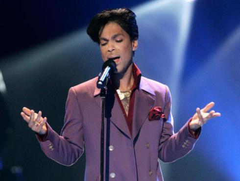 La banda de Prince, The Revolution, regresa a los escenarios con show por Estados Unidos