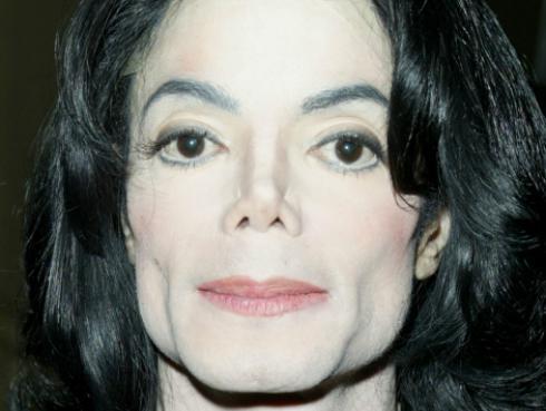 Michael Jackson inspira exhibición de arte en París