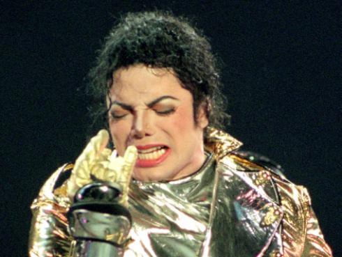Las 3 canciones más exitosas de Michael Jackson [VIDEOS]