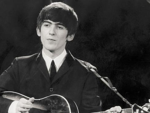 Las canciones que compuso George Harrison y marcaron a The Beatles [VIDEOS]
