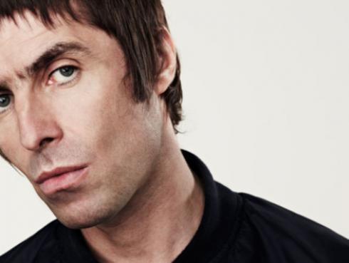 Liam Gallagher anuncia gira en la que incluirá temas de su próximo álbum solista