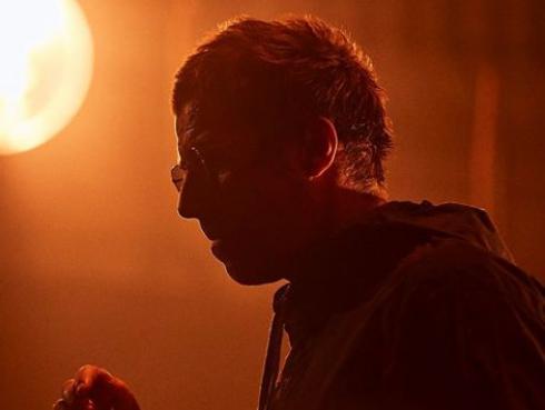 Liam Gallagher asegura que Noel le pidió volver a juntar Oasis