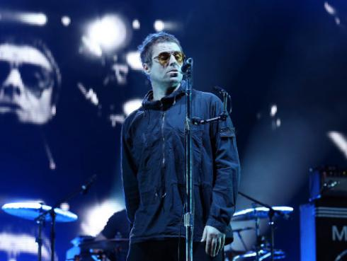 Liam Gallagher será demandado por Noel Gallagher si usa canciones de Oasis en su documental