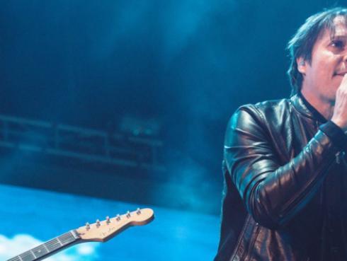 Libido se presentará en la 'Noche del Rock' de Tarapoto [FOTO]