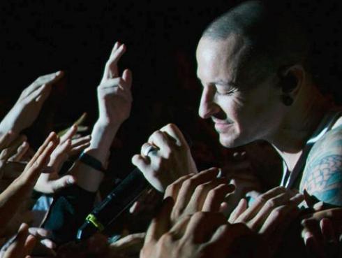 """Linkin Park en emotiva carta a Chester Bennignton: """"Nuestros corazones están rotos"""""""