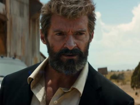 Mira el tráiler de 'Logan', la última película de 'Wolverine' en solitario [VIDEO]