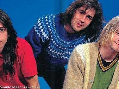 Los conciertos más memorables de Nirvana