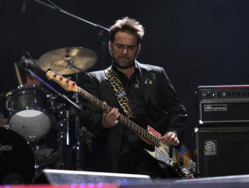 10 canciones que los fans esperan escuchar en el concierto de Los Fabulosos Cadillacs en Lima [VIDEOS]