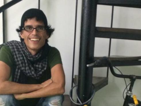 Pedro Suárez-Vértiz felicitó a la afición peruana por el Premio The Best [VIDEO]